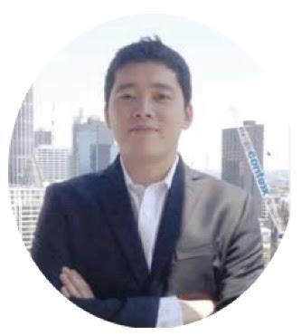team member profile 2
